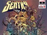 Sentry Vol 3 5