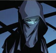 Sooraya Qadir (Earth-616) from New X-Men Vol 2 38 0001