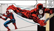 Spider-Man Newspaper Strips Vol 1 2013