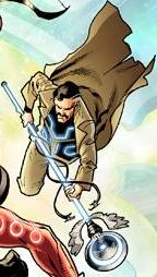 Stephen Strange (Earth-616) from Fear Itself Vol 1 7 0001