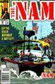 The 'Nam Vol 1 40.jpg
