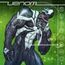 Venom Space Knight Vol 1 1 Hip-Hop Variant Textless