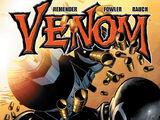 Venom Vol 2 3
