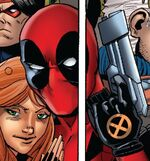 Wade Wilson (Earth-47052) from Cable & Deadpool Vol 1 46 0004