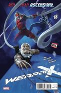 Weapon X Vol 3 18