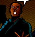 Wendall (Earth-616) from Sensational Spider-Man Vol 1 0 001