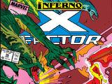 X-Factor Vol 1 36