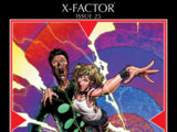 X-Factor Vol 3 25