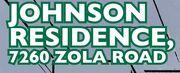 Zola Road from Hank Johnson, Agent of Hydra Vol 1 1 001