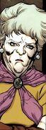 Alisa Jones (Earth-616) from New Avengers Vol 1 58 001