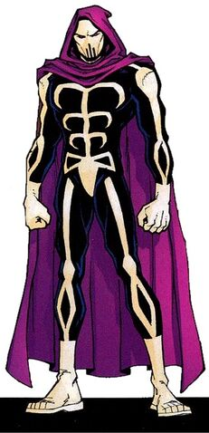 File:Alisher Sham (Earth-616) from Official Handbook of the Marvel Universe A-Z Update Vol 1 2 0001.jpg