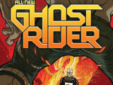 All-New Ghost Rider Vol 1 5