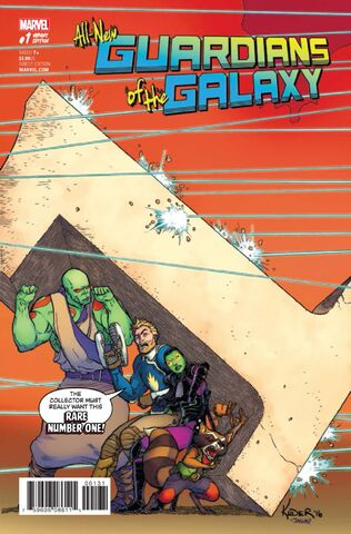 File:All-New Guardians of the Galaxy Vol 1 1 Kuder Variant.jpg
