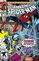 Amazing Spider-Man Vol 1 359.jpg