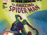 Amazing Spider-Man Vol 1 798