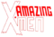 Amazing X-Men (2013) logo