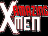 Amazing X-Men Vol 2