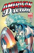 American Dream Vol 1 4