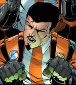 Anthony Stark (Earth-3752) from Exiles Vol 1 67 0001