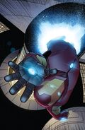Anthony Stark (Earth-616) from Civil War II Vol 1 1 011