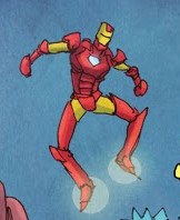 Anthony Stark (Earth-Unknown) from Ms. Marvel Vol 3 1 0001