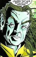 Ashur (Earth-616) from New Warriors Vol 2 3 0001