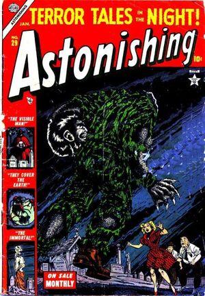 Astonishing Vol 1 29