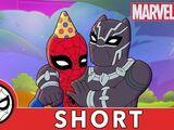 Marvel Super Hero Adventures (animated series) Season 4 10