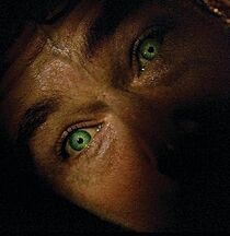 Bruce Banner (Earth-199999) from The Incredible Hulk (2008 film) 0004