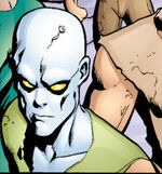 Caliban (Earth-1815) from Exiles Vol 1 2 0001