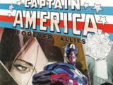 Captain America: Forever Allies Vol 1 3