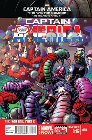 File:Captain America Vol 7 18.jpg