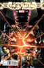 Cataclysm The Ultimates' Last Stand Vol 1 3 Yu Variant