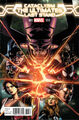 Cataclysm The Ultimates' Last Stand Vol 1 3 Yu Variant.jpg
