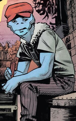 File:Chake (Earth-616) from Star-Lord Annual Vol 1 1 001.jpg