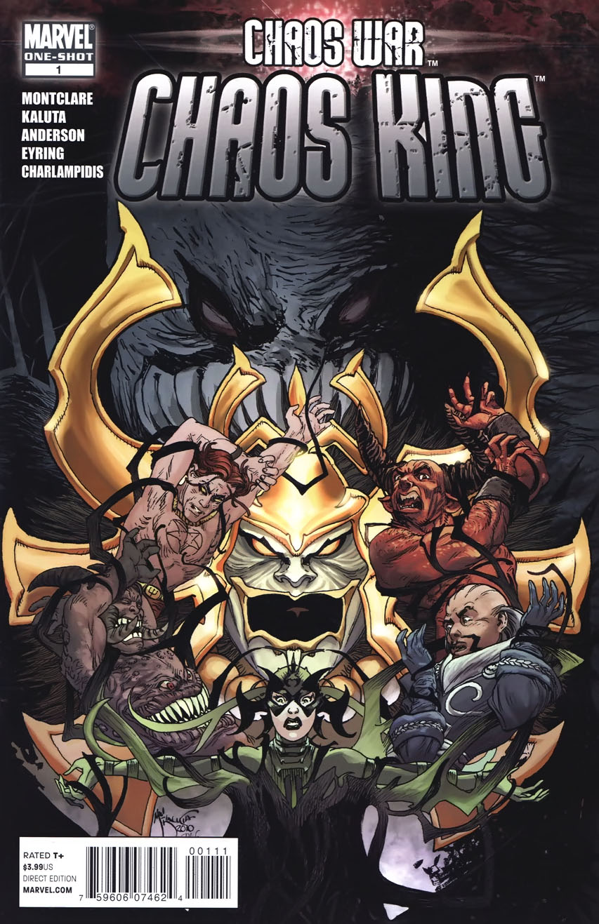 Chaos War Chaos King Vol 1 1.jpg