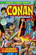 ConantheBarbarian29