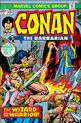 Conan the Barbarian Vol 1 29.jpg
