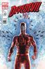 Daredevil End of Days Vol 1 8 David Mack Variant