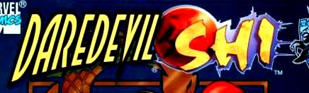 File:Daredevil Shi (1997) logo.png