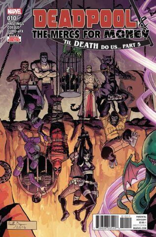 File:Deadpool & the Mercs for Money Vol 2 10.jpg