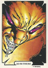 Edward Whelan (Earth-616) from Mike Zeck (Trading Cards) 0002