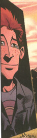 File:Eric Tucker (Earth-616) from X-Men Unlimited Vol 1 39 001.png