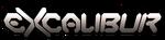 Excalibur Vol 4 logo