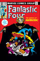Fantastic Four Vol 1 254.jpg