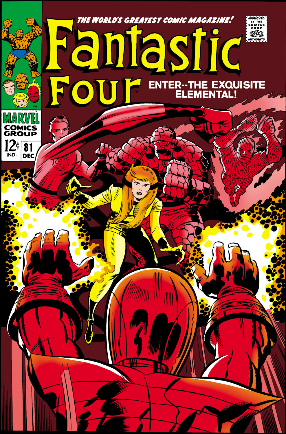 Fantastic Four Vol 1 81.jpg