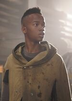 Flint (Earth-TRN676) from Marvel's Agents of S.H.I.E.L.D. Season 5 3