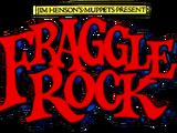 Fraggle Rock Vol 1