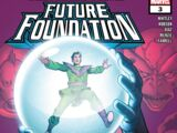 Future Foundation Vol 1 3