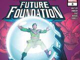 Future Foundation Vol 1 3